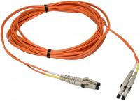 Кабель Dell 470-10719 Optical Fibre Cable, 10m, LC-LC, Tyco