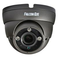 Камера IP Falcon Eye FE-IDV1080MHD/35M Starlig 2.8-12мм цветная