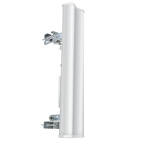 Антенна Ubiquiti AM-2G16-90 SECTOR AIRMAX 2.4GHZ