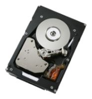 Жесткий диск SATA IBM 59Y5536 IBM HDD Ret 2000GB SATAII 7.2K HS for DS