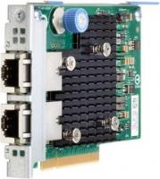 Адаптер HPE 817745-B21 Ethernet 10Gb 2-port 562FLR-T