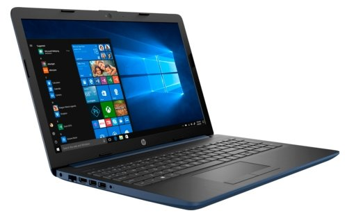 "Ноутбук 13"" HP Y7Z50EA  ProBook 430 G4 CORE i3 7100u/4GB/1TB/INTEL HD graphics 620/13.3""/sva/hd"