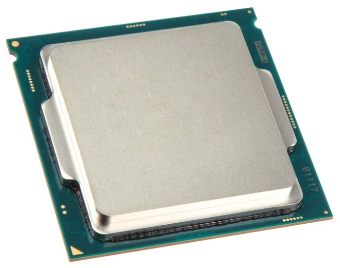 Купить Процессор s1151 Core i3-6320 Intel box BX80662I36320SR2H9