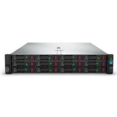 Купить Сервер HPE 879938-B21 Proliant DL380 Gen10 Gold 6130 Rack(2U)/2xXeon16C 2.1GHz(22MB)/2x32GbR2D_2666/P408i-aFBWC(2Gb/RAID 0/1/10/5/50/6/60)/noHDD(8/24+