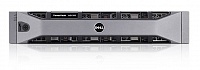 СХД Dell PowerVault MD1200 210-30719-111