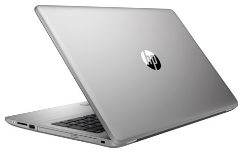 "Ноутбук 17.3"" HP Y8A83EA Probook 470 G4 Core i5-7200U 2.5GHz, FHD LED AG Cam,8GB DDR4(1),1TB"