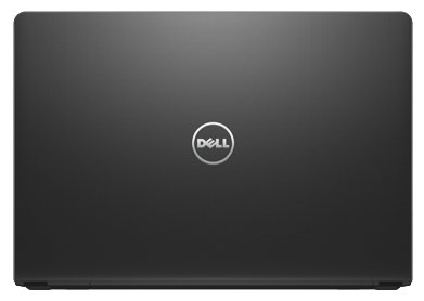 "Ноутбук 15.6"" Dell 3568-9799 Vostro 3568 Core i5 7200U/4Gb/SSD256Gb/DVD-RW/AMD Radeon R5 M420 2Gb/FHD (1920x1080)/Windows 10 Home Single Language 64/b"