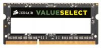 Модуль памяти SO-DIMM DDR3 4GB Corsair CMSO4GX3M1A1333C9