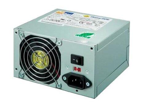Блок питания ATX AcBel HB9007-450 450Вт