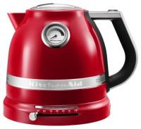 Чайник KitchenAid Artisan 5KEK1522ECA карам. яблоко