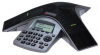 Телефон для конференций Polycom 2200-19000-114 SoundStation Duo dual-mode conference phone w/ factory disabled media encryption including Power Suppl