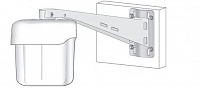 Аксессуар Aruba AP-270-MNT-V1 Aruba 270 Series Outdoor AP Long Mount Kit. Pole/Wall Mount for AP-270. Positions AP 300 mm from vertical mounting asset