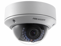 Видеокамера IP Hikvision DS-2CD2722FWD-IS 2MP OUTDOOR
