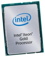Процессор Intel Xeon GOLD 6152 2100/30.25M S3647 OEM CD8067303406000SR3B4