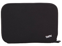"Сумка для ноутбука Lenovo ThinkPad Sleeve Case 11"" for ThikPad Tablet 10,1"", ThinkPad X100e"