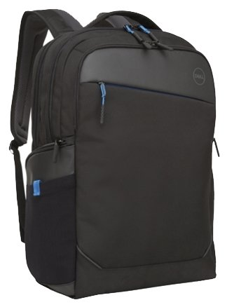 Купить Сумка Dell 460-BCFH Bagpack Professional (for all 10-15 Notebooks)