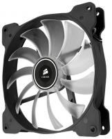 Вентилятор Corsair CO-9050017-WLED Air Series AF140 LED White Quiet Edition High Airflow Fan 140mm