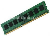 Модуль памяти DDR3 8Gb Kingmax KM-LD3-1600-8GS 1600MHz RTL PC3-12800 DIMM 240-pin