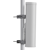 Антенна CAMBIUM C050900D021A SECTOR 5GHZ