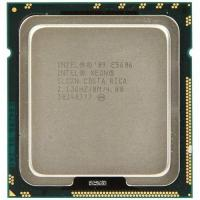 Процессор INTEL CORE i5 4570S CM8064601465605 (low power) 2.90/6M OEM LGA1150