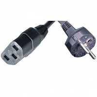 Аксессуар Aruba PC-AC-EC AC Power Cord