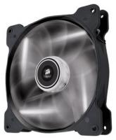 Вентилятор Corsair CO-9050035-WW Air Series SP140 LED White High Static Pressure 140mm Fan Twin Pack