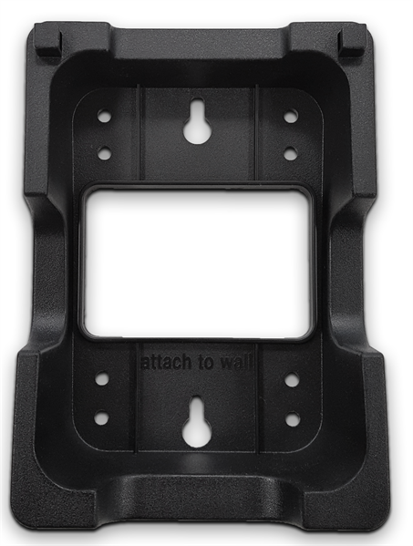 Крепление SNOM Wallmount for D120 (00004113)