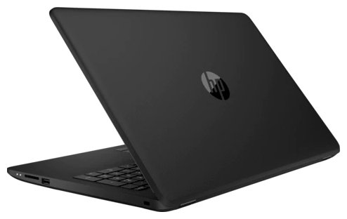 "Ноутбук 15.6"" HP Y3B05EA ProBook 650 G2 Core i5-6200U 2.3GHz, HD LED AG Cam,4GB DDR4(1),500GB"