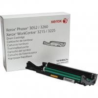 Копи-картридж Xerox 101R00474 Phaser 3052/3260/WC 3215/25 10K