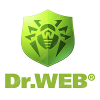 ПО Dr.Web СHM-AA-12M-1-А3 DR.Web Security Space для Android 1 device 1 year Card