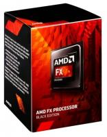 Процессор AM3+ FX-8300 AMD tray FD8300WMW8KHK