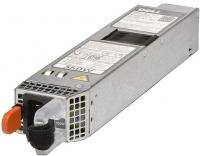 Блок питания Dell 450-AFJN 350W Hot Swap, Kit for G13 series