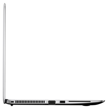 Ноутбук HP 1EN64EA EliteBook 850 G4 i7-7500U 15.6""