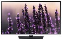 "Телевизор Samsung UE22H5000AKXRU led 22"" ue22h5000ak черный/FULL HD/100hz/dvb-t2/dvb-c/USB (rus)"