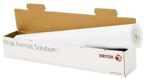 Купить Бумага Xerox (450L97049) Inkjet Matt Coated 90