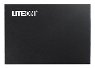 SSD накопитель 120GB LITE-ON MU3 PH6 (PH6-CE120)