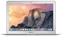Ноутбук Apple MQD32RU/A MacBook Air 13.3""