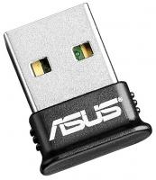 Адаптер Bluetooth USB Asus USB-BT400