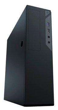 Купить Корпус IN WIN 6116779 EL501 Desktop 300 Вт MicroATX MiniITX Цвет Черный