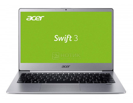 Ноутбук Acer NX.GSFER.001 Spin 5 SP515-51N-54WQ Core i5 8250U/8Gb/1Tb/Intel HD Graphics 620/IPS/Touch/FHD (1920x1080)/Windows 10 Home/dk.grey/WiFi/BT/