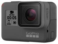Action-камера GoPro CHDHX-502 ВидеоGoPro CHDHX-502 (HERO5 Black Edition)