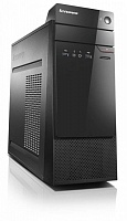 Компьютер Lenovo 10KW007JRU S510 MT Core i5-6500 8GB DDR4, 1Tb Intel HD DVD±RW No_Wi-Fi USB KB&Mouse Win 10 Pro 64 3Y carry-in (RUB)