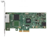 Сетевой адаптер Intel I350T4V2BLK PCIE 1GB QUAD PORT  936716