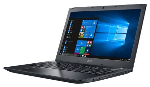 "Ноутбук 15.6"" Acer NX.VE2ER.012 TravelMate TMP259-MG i5-6200U 2300 МГц 1920x1080/6Гб/1Тб/NVIDIA GeForce 940MX 2Гб/Windows 10 Home/черный"