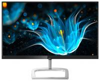 "Монитор 21.5"" Philips 226E9QDSB (00/01) черный IPS 15ms 16:9 DVI HDMI матовая 1000:1 250cd 1920x1080"