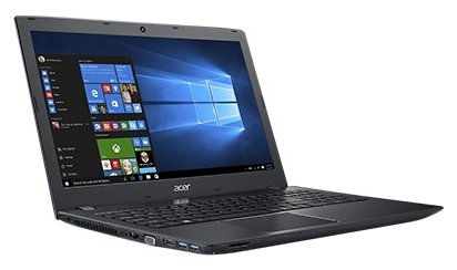 "Ноутбук 15.6"" Acer Aspire NX.GQ4ER.012 A315-21G-926B A9 9420/6Gb/1Tb/AMD Radeon 520 2Gb/FHD (1920x1080)/Windows 10/black/WiFi/BT/Cam/4810mAh"