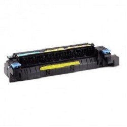 Ремкомплект HP CF254A LaserJet 220V Maintenance Kit for LJ Enterprise 700 M712 series, 200000 pages