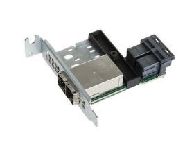 Опция для материнской платы Supermicro AOM-SAS3-8I8E ADD-ON MODULE