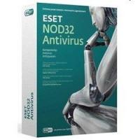 Дистрибутив ESET ESET-MPACK-NOD32-SEP nod32 secure enterprise pack 5.0