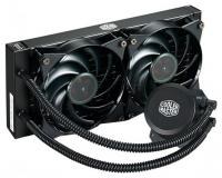 Кулер Cooler Master MLY-D24M-A20MB-R1 S_MULTI